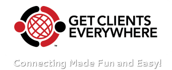 Get Clients Everywhere Coupons and Promo Code