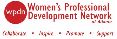 wpdn-banner
